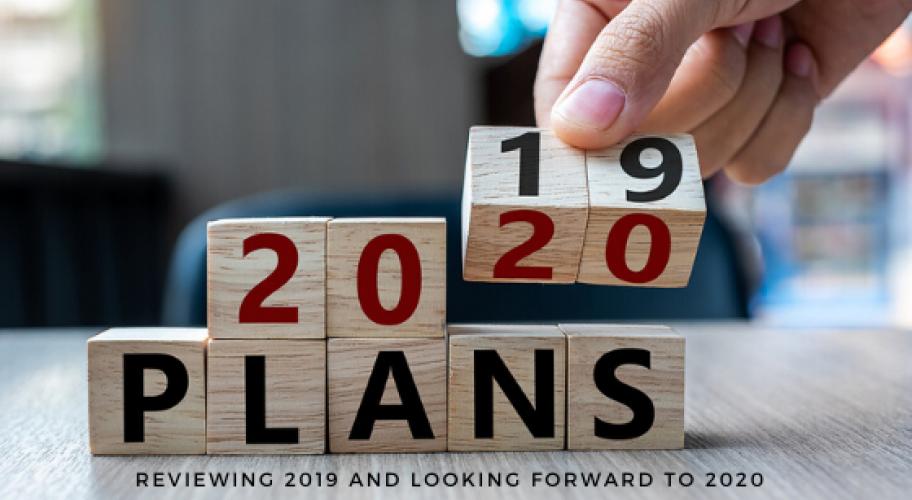 planning2020